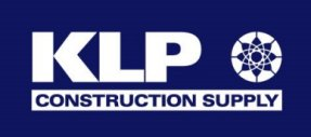 KLP Commercial